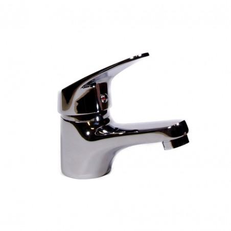 miscelatore lavabo Morini serie Emme