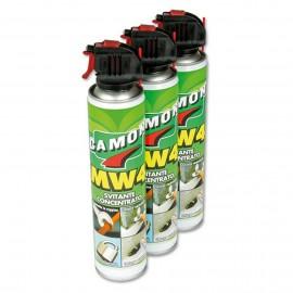 Spray svitante 300 ml Camon MW4 220114