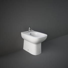 Bidet filo muro Origin RAK Ceramics