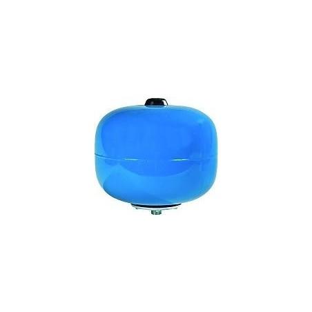 (Idrosfera) Vaso espansione acqua potabile 24 lt Zilmet Ultra-pro 24V sfer. 1100002452