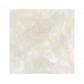 Pavimento grès porcellanato 35,5 x 35,5 cm Porcellanato Sassuolo Moore Nuovo PT38725 avorio