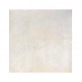 Pavimento grès porcellanato 40 x 40 cm perlino bianco Ceramica Falcinelli