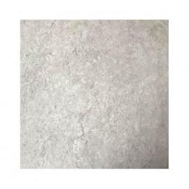 Pavimento grès porcellanato 45 x 45 cm Gruppo Ceramiche Ricchetti Dolce Vita 0506153/0 Anouk ghiaccio