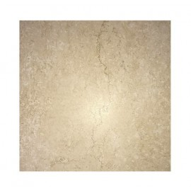 Pavimento grès porcellanato 45 x 45 cm Gruppo Ceramiche Ricchetti Dolce Vita 0506152/0 Federico Rosato