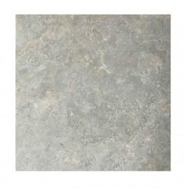 Pavimento grès porcellanato 33,3 x 33,3 cm Cisa Ceramiche Giudecca azzurro