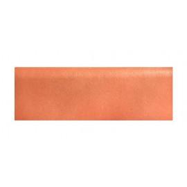 Battiscopa klinker 24,5 x 8 cm rosso Gresmanc Rocinante