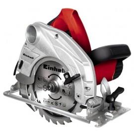 Sega circolare manuale Einhell TC-CS 1200/1 4330936