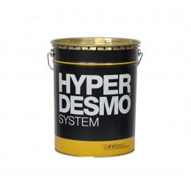 Guaina liquida per impermeabilizzazione e protezione Archet Hyperdesmo Classic