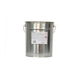 Primer a base poliuretanica per guaina liquida Archet Microsealer-50