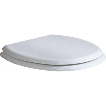 Sedile per WC Karla RAK Ceramics KASC00004