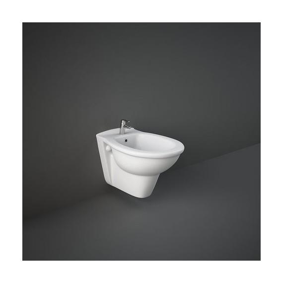 Bidet sospeso Karla RAK Ceramics KABI00002