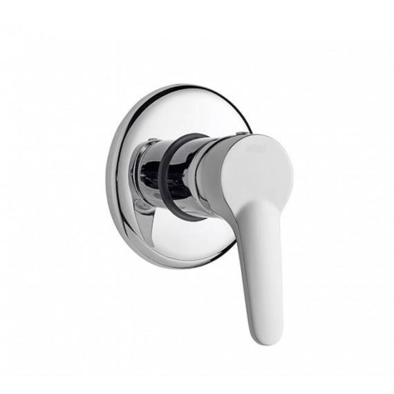 Miscelatore doccia incasso Effepi serie Pinto 22189 CR
