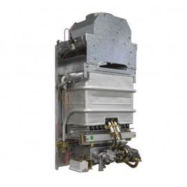 LIPARI TN 11i Fondital Scaldabagno istantaneo a camera aperta KLK0M2CC11 (metano)