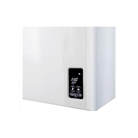 Caldaia a condensazione FORMENTERA KC 28 Fondital KFOI02CR28 (metano) + kit fumi