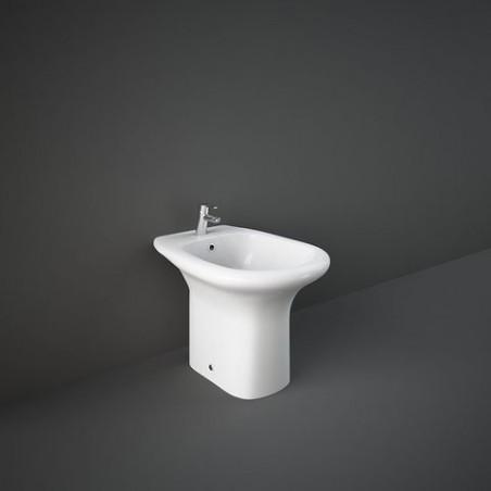 Bidet da terra Orient RAK Ceramics ORBI00001