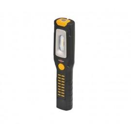 Lampada a LED portatile a batteria ricaricabile Brennenstuhl