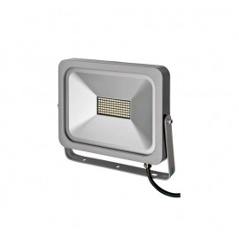 Faro a LED slim 50 W IP54 Brennenstuhl