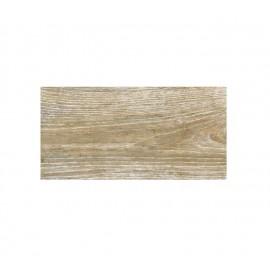 Pavimento grès porcellanato 15 x 30 cm Woodstone Ceramiche San Nicola