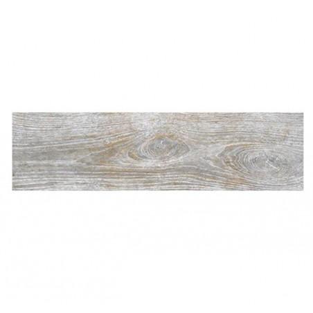 Pavimento grès porcellanato 15 x 60 cm Rovere Antichizzato Ceramiche San Nicola