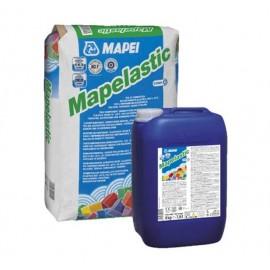 Mapelastic A+B 32 kg Mapei Malta bicomponente per impermeabilizzazione terrazzi
