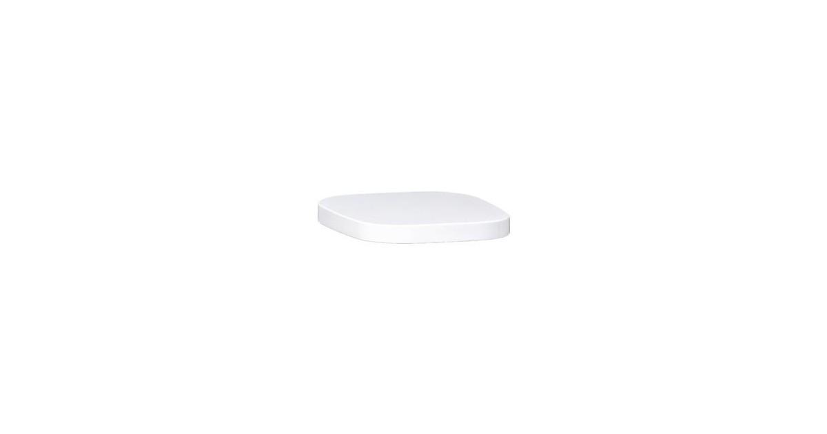 Sedile per WC One RAK Ceramics ONSC00001