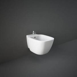 Bidet sospeso One RAK Ceramics ONBI00002