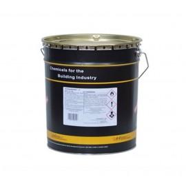Impermeabilizzante poliuretanico liquido trasparente 4 lt Archet Hyperdesmo T