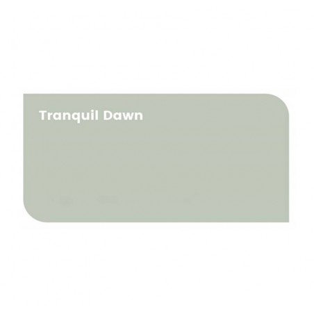 Kerakoll Keradecor Eco Paint 4 lt colore Tranquil Dawn Kerakoll