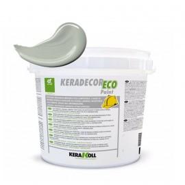 Kerakoll Keradecor Eco Paint 14 lt Tranquil Dawn Kerakoll