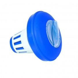 Distributore galleggiante di cloro Flowclear™Bestway 58071