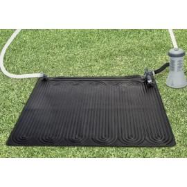 Pannello riscaldante per piscine Solar Mat Intex