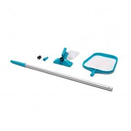 Kit manutenzione Krystal Clear Intex 28002