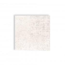 Piastrella Grès Porcellanato 15
