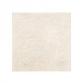 Pavimento Grès Porcellanato 60 x 60 cm Loft Ivory Ceramiche San Nicola