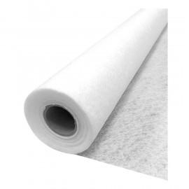 Bioscud TNT Kerakoll tessuto non tessuto di rinforzo per impermeabilizzanti (rotolo 50 ml)