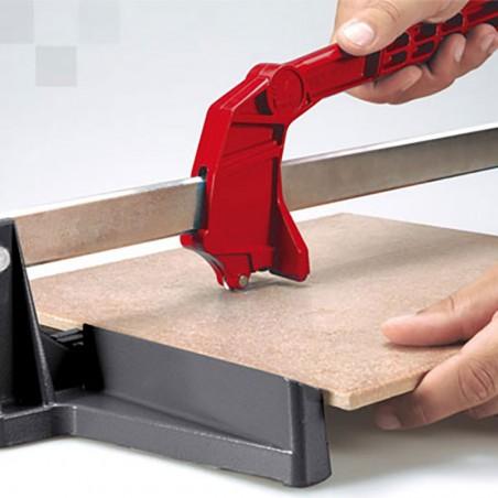 Tagliapiastrelle manuale 45 x 45 cm Minimontolit 43A2 Montolit