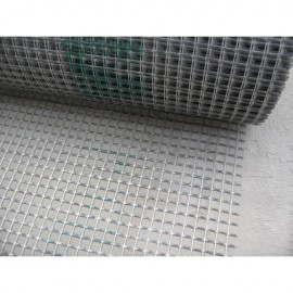 Rete per rinforzo Nanoflex Aquastop AR1 50 mq 05009