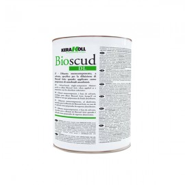 Kerakoll Bioscud DL Diluente per Bioscud Artic 5 lt