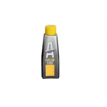 Colorante universale per idropitture 45 ml Acolor 11 ocra