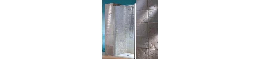 Box doccia a parete fissa - Lovebrico.com