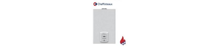 Caldaie Chaffoteaux - Lovebrico.com