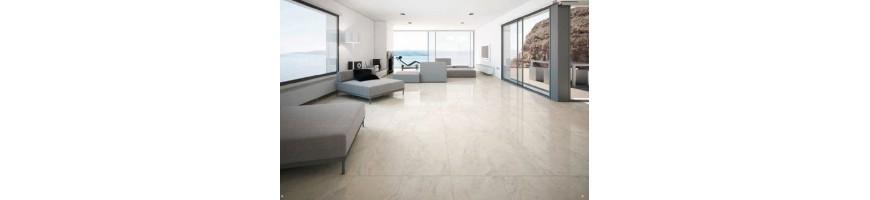 Pavimenti in grès porcellanato - Lovebrico.com