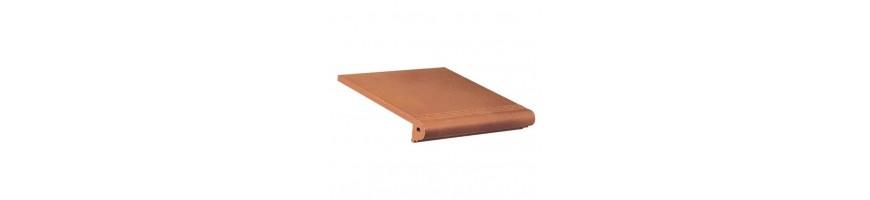Gradini e accessori pavimenti - Lovebrico.com