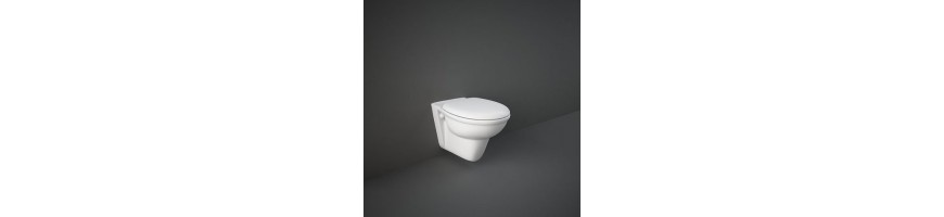 Sanitari - Lovebrico.com