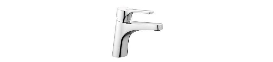 Miscelatori per lavabo - Lovebrico.com