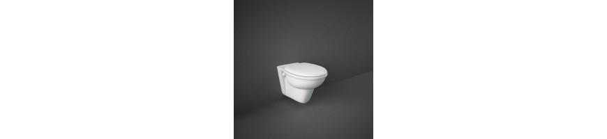 WC da bagno - Lovebrico.com