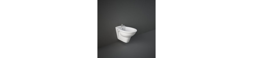 Bidet da bagno - Lovebrico.com