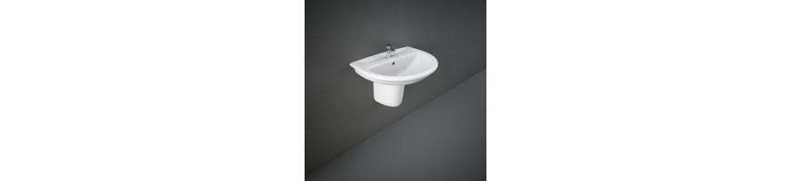 Lavabi da bagno - Lovebrico.com