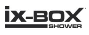 Ix-box Shower