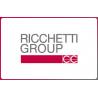 Gruppo Ceramiche Ricchetti